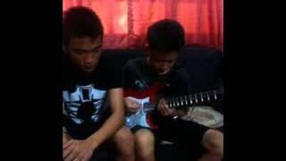 Pasko Sa Piling Mo(wala Nang Hihigit Pa).wmv