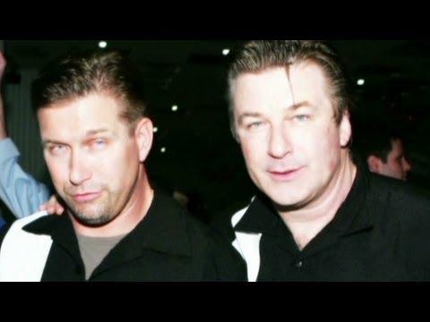 Alec Baldwin says no jail for Stephen
