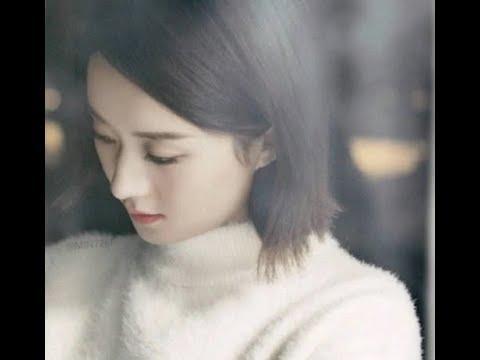 赵丽颖刚出月子,冯绍峰私密照意外流出,网友:心疼!