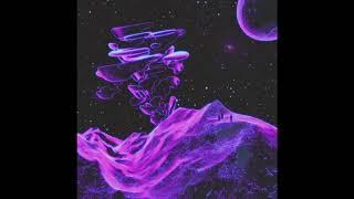 "[FREE] Isaiah Rashad x J. Cole x Kendrick Lamar Lofi Type Beat | ""Ganymede"""
