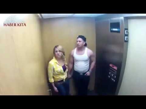 skritaya-kamera-video-onlayn-russkoe