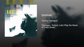 Play Quietude