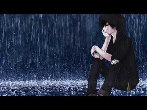 Shinigami- i miss you (w/ lyrics in description)