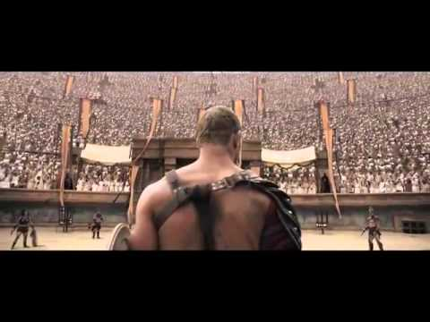 Hercules - La leggenda ha inizio (2014) thumbnail