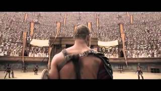 Hercules - La leggenda ha inizio (2014)