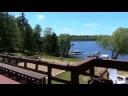 Vacationaire Lodge & Restaurant, Park Rapids, Minnesota