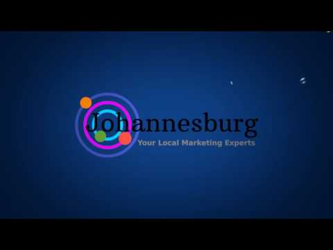Demo Reel | Johannesburg Media