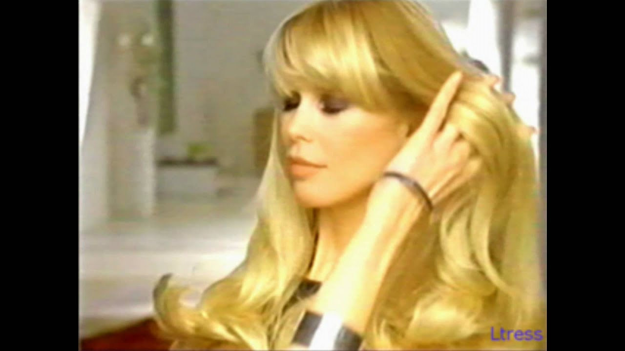 Sensational Blonde Hair Youtube