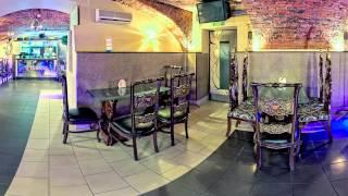 Кафе-клуб Жасмин на Малой Садовой улице (Санкт-Петербург)(Больше фотографий и отзывов посетителей на сайте http://spb.zoon.ru/restaurants/kafe-klub_zhasmin_na_maloj_sadovoj_ulitse/, 2014-06-16T13:29:17.000Z)