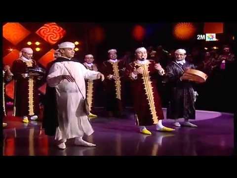 جديد عبيدات الرمى بالأمازغية في حفل خاص الجزء الثالث 2014 Abidat rma Amazigh a hafl khass Part 3