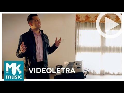 Pr. Lucas - Tudo Vai Ficar Bem - COM LETRA (VideoLETRA® oficial MK Music)