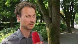Mobiles Schlachten ORF Vorarlberg heute