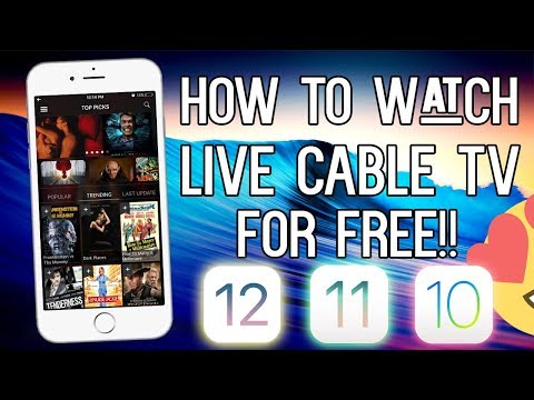 How to Watch Venom for free! (No Sign Up!)Kaynak: YouTube · Süre: 1 dakika22 saniye