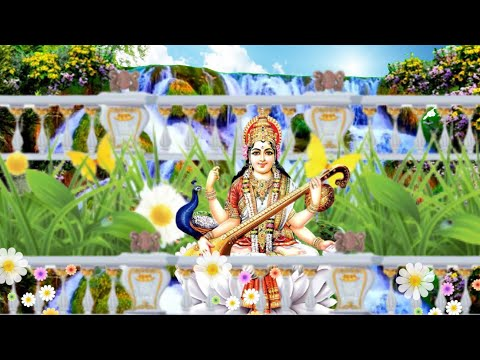 wedding-green-screen-effects,wedding-green-screen,mo-jai-sarawsatimathsarawsati-saraswati-puja-2021