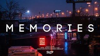 """Memories"" - Soul RnB Instrumental | Bryson Tiller Type Beat"