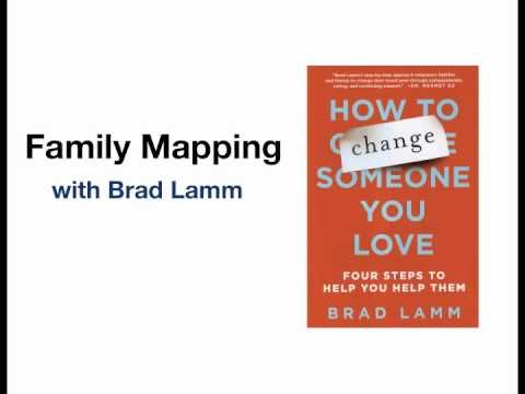 family-mapping