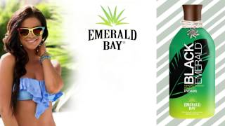 CT Black Emerald Thumbnail
