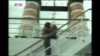 Repeat youtube video Maitê Proença-FINAL (Completo) JULIANA-Guerra dos Sexos(1983)