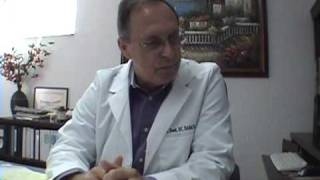 Controlling Your Blood Sugar, and the Dangers of Syndrome X w/ Dr Rene Reed