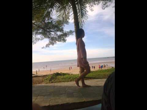 armada hujan video.wmv