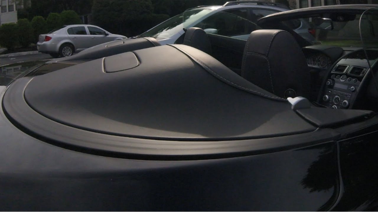 How to clean and restore rubber trim on your car like new again & How to clean and restore rubber trim on your car like new again ... pezcame.com