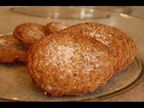 SUGAR FREE SPICE COOKIES | POPULAR CAKE RECIPES | QUICK RECIPES