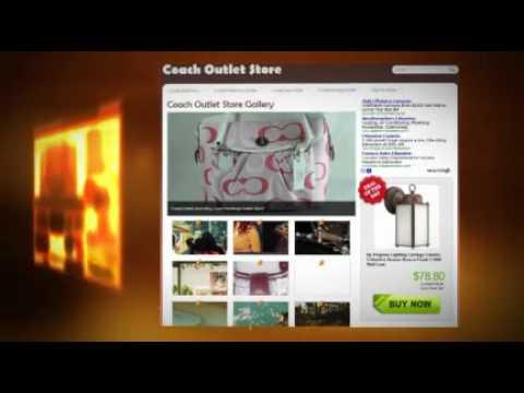 coach apparel outlet ubhs  coach apparel outlet