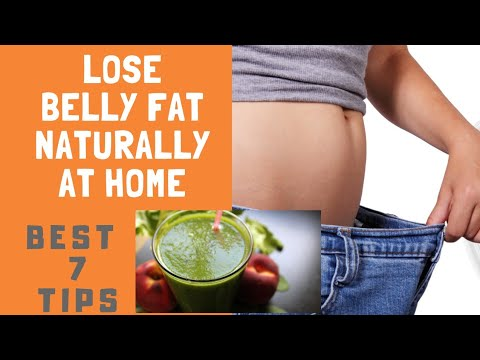 Diet Plan To Lose Weight Fast In Hindi | Lose 10 kg In One Month