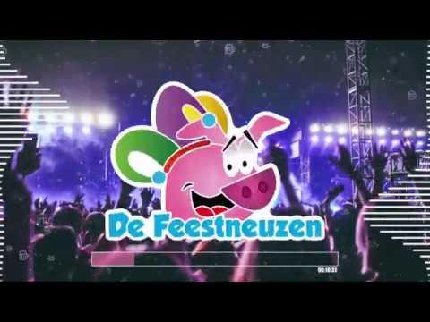 Hardstyle Carnaval Mix 2020 - CV de Feestneuzenиз YouTube · Длительность: 1 час23 с