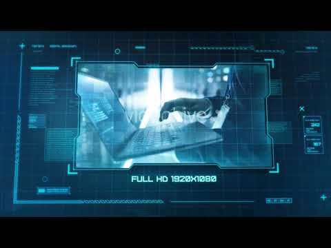digital-technology-slideshow