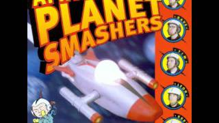 Watch Planet Smashers The 80 Bus video