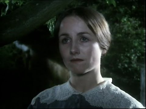 Jane Eyre, Episode 7 (1983)
