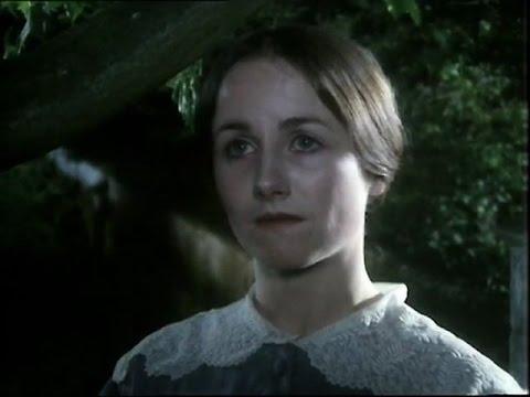 Jane Eyre, Episode 7 (1983)