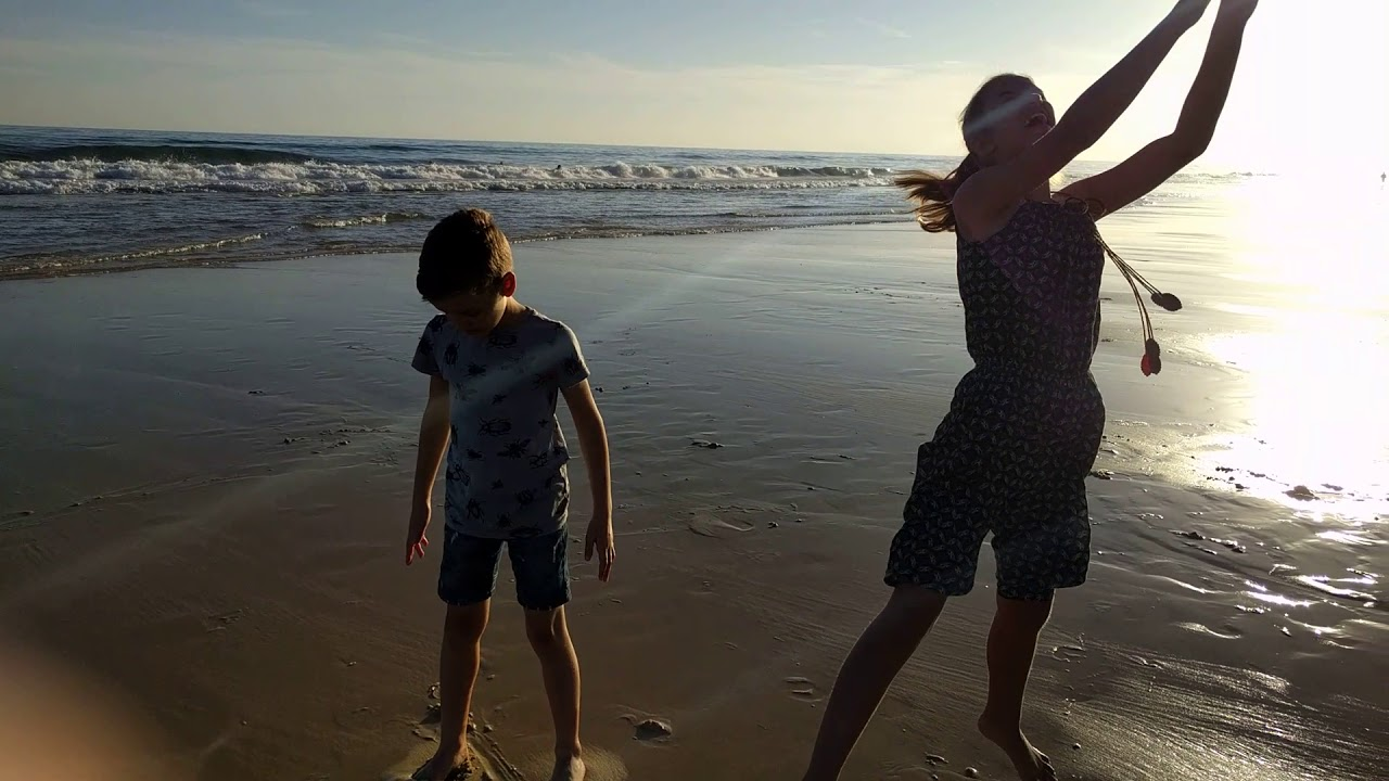 Jantar de Natal 2017 | Praia da Lota Resort