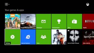 "How To Share Xbox One Games With A Friend Online ""Free Xbox one Games Are Good"""