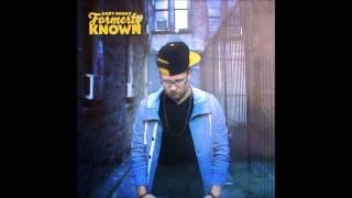 "Andy Mineo ""Fools Gold"" Remix (Feat. Sho Baraka & J. Pich)"