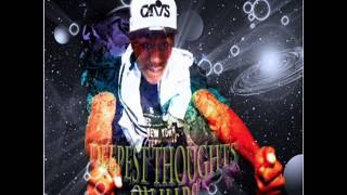 Famoustay   Deep thoughts ft T steel deepest thoughts on mars