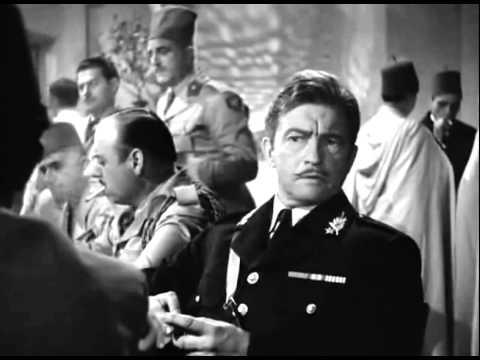 Casablanca roulette scene casino saint brevin les pins poker