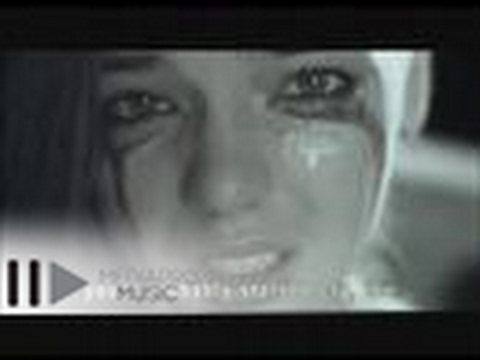 Firma - Baby is Crying