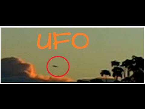 UFO 2016 AUCKLAND NEW ZEALAND UFO Version 1.0
