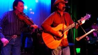 MUSIC MAKIN MAMA FROM MEMPHIS, JOHN FRENCH/SMOOTH COUNTRY BAND