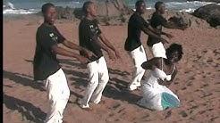 Nqobile Gumede (Icala Lami)
