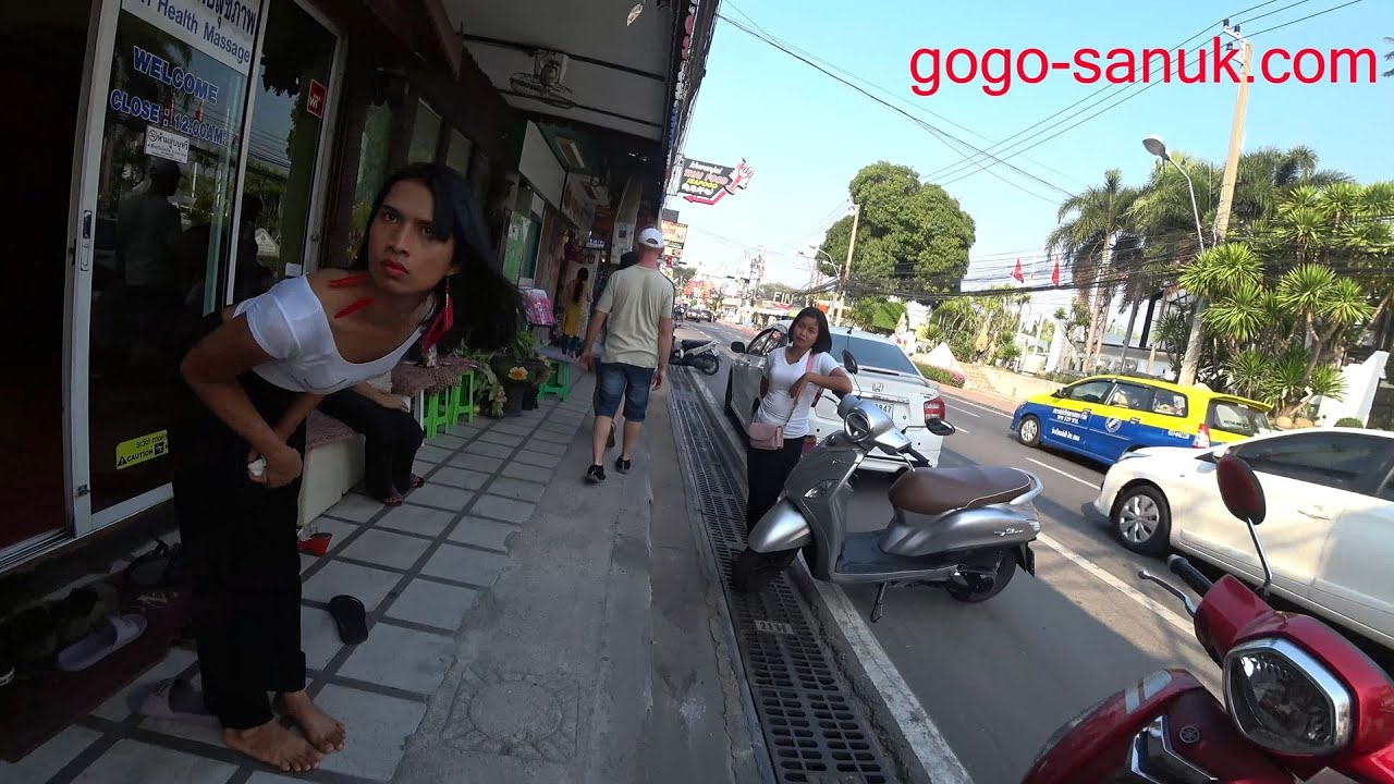 road-soi-is-too-grils-sex