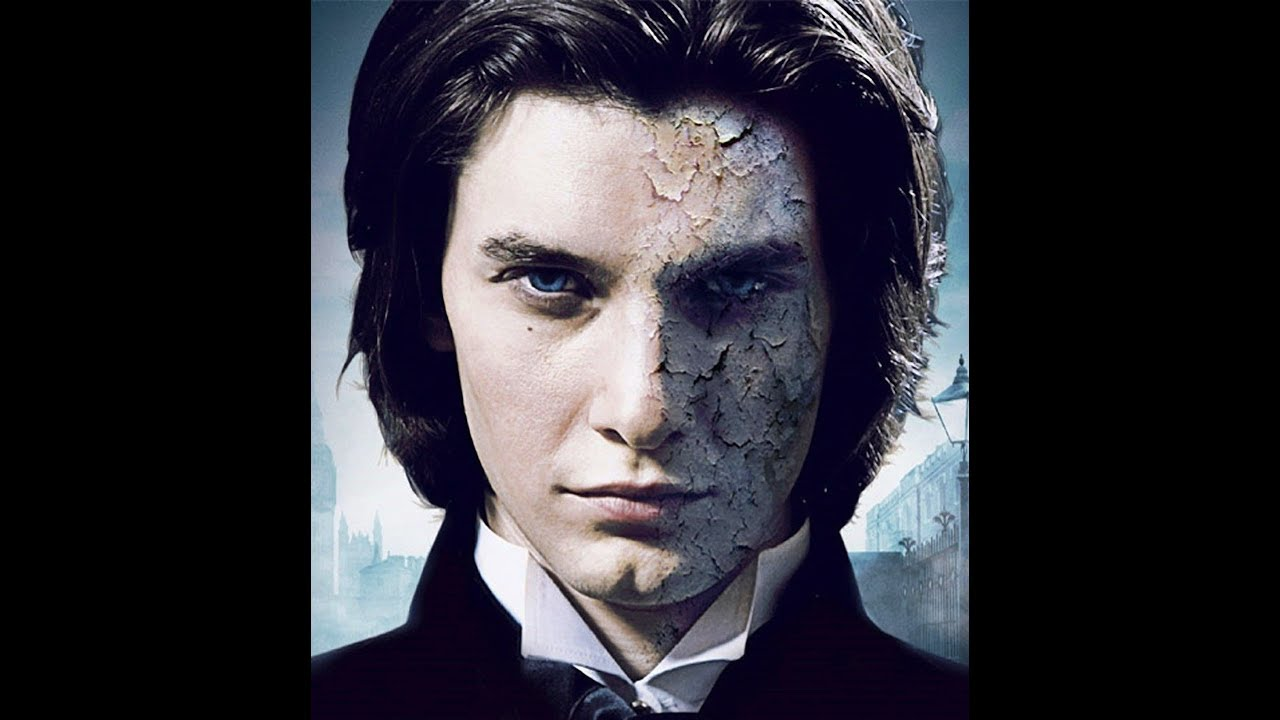 the supernatural element in the novel dorian gray The main supernatural element, the aging of the picture makes  the ending of the novel when dorian dies, his dead-body  dorian gray was a subject made to his.
