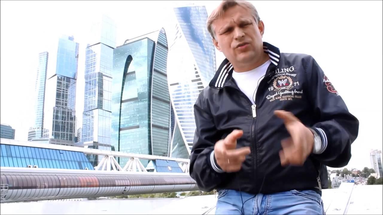 кредит для белорусов в москве