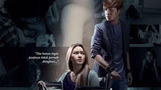 Dara The Virgin #The Promise 2016 Film Trailer Indonesia