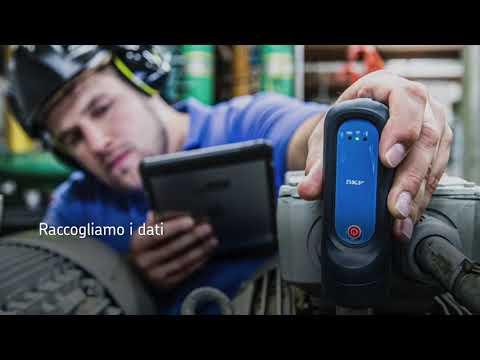 SKF- Innovazione