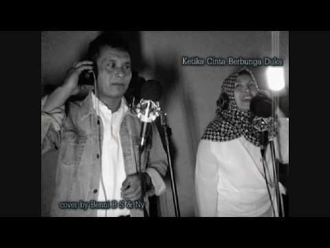 Kembar Group - Ketika Cinta Berbunga Duka (Cover)