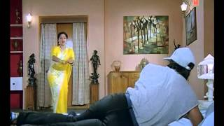 Jab Jab Miyan Bibi Mein [Full Song] | Jawab Hum Denge | Jakie Shroff, Sridevi