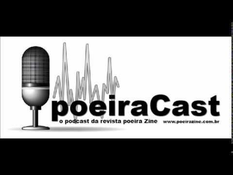 poeiraCast 220 - Pop barroco